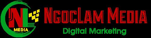 Thiế Kế Website Giá Rẻ  – Seo Website Top Google